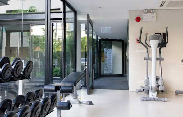 seed-musee-gym-sukhumvit-26-bangkok-condos-for-sale-and-rent