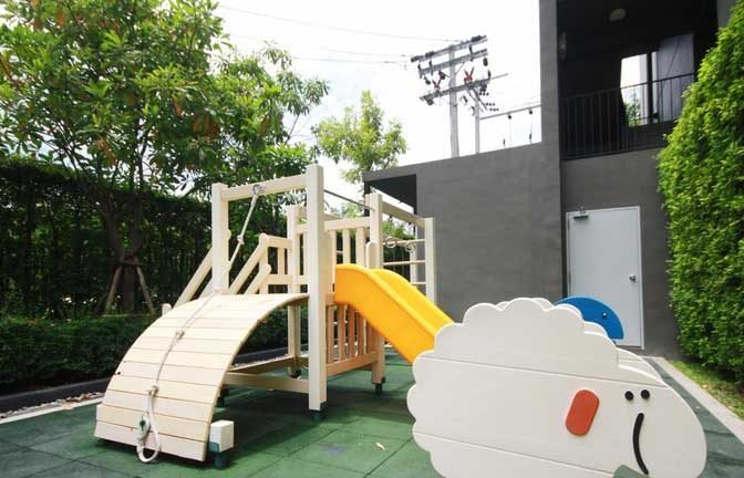 seed-musee-playground-bangkok-condos-for-sale