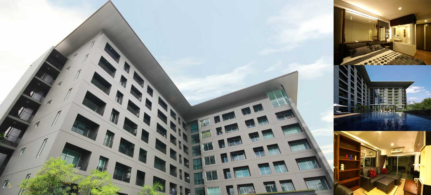 the-seed-musee-bangkok-condos-for-sale-and-rent